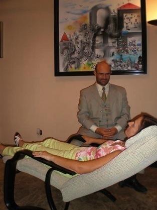 Hipnosis & coaching ¿Què es?