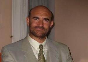 Dr. Miguel Ángel González Fernández